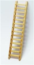 Wooden Ladder - 80 mm