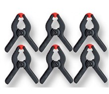Sets of Mini Holding Pliers