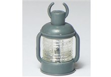 Lantern - 10mm diameter - Plastic