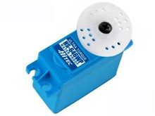 HS646WP Waterproof Servo - HITEC