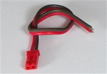 BEC Battery Connection Cable