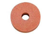 Corundum Disc for SP/E and BSG 220