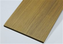 Walnut - Sheets