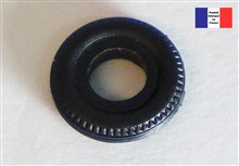 Resin Tyres - 15 mm