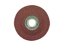 Corundum Grinding Disc for LHW - 60 Grit
